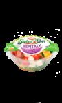 Salad'Bar Little Italy Daunat
