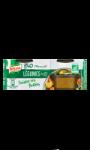Marmite bio Légumes Knorr