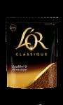 Recharge café L'Or Classique