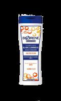 Shampooing Nutrition Biorène