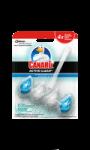Nettoyant WC bloc active clean blanchissant Canard