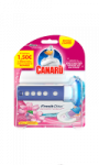 Canard® Fresh Disc Blister Envolée Florale