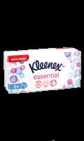 Mouchoir de poche mini essential Kleenex
