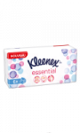 Mini étui kleenex essential