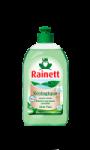Liquide vaisselle écologique Aloe vera peaux sensibles Rainett