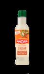 Sauce Crudités Caesar Amora