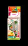 Décorations en sucre Lama Vahiné
