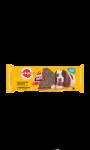Friandises à mâcher pour chien moyen Good Chew™ au boeuf Pedigree®