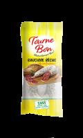 Saucisse sèche Tourne Bon