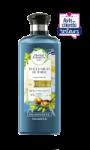 Shampooing réparateur à l'huile d'Argan du Maroc Herbal Essences