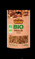 Pralin Praliné Bio Vahiné
