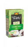Lait de coco bio Thai Kitchen