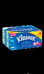 Boite à mouchoirs The Original x4 Kleenex