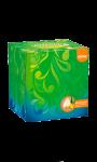 Boîte de mouchoirs Cubique Balsam x56 Kleenex
