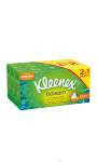 Boite à mouchoirs Balsam 2+1 Kleenex