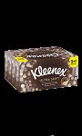 Boite à mouchoire Ultra Soft 3+1 Kleenex