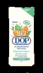 Shampooing bio Amande douce pour cheveux secs Dop