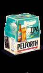Bières IPA Pelforth