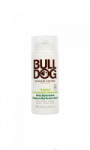 Soin hydratant barbe de 3 jours Bulldog