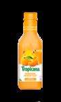 Jus Mandarine Mangue Yuzu Tropicana
