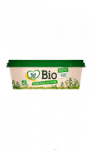 Beurre doux bio Fruit d'Or