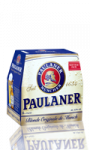 Bière Blonde Paulaner