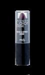 Rouge à lèvres Hydra Color Crème Aubergine Pro's