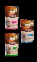 Croquettes sans céréales pour chien Physyo