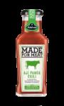 Sauce Chili Aji Panca 235ml Kühne