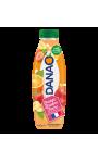 Jus de fruit lacté sans sucres ajoutés Danao
