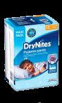 DryNites garçon 3-5 ans, 16-23 kg Huggies