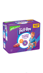 Huggies® Pull-Ups® Jour Garçon 1 - 2.5 ans x 27 (8-17kg) Jumbo