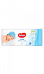 Huggies Lingettes PURE Extra Care Huggies
