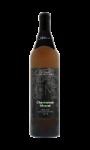 Chardonnay Muscat Pays d'Oc 2018 La Grande Collection Carrefour Selection
