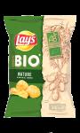 Chips nature 100% Bio Lay's