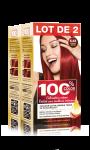 Garnier 100% Color