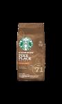 Café en Grains Medium Pike Place Starbucks