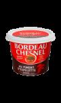 Rillettes de porc au piment d'Espelette Bordeau Chesnel