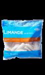 Filets de Limande surgelés Carrefour