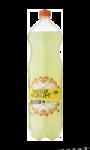 Soda aux agrumes zéro sucre Carrefour 1,5L