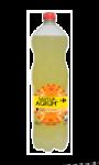 Soda saveur agrumes Carrefour 1,5L