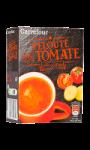 Velouté à la tomate Carrefour