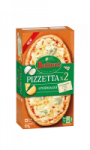 Pizzetta 4 fromages Buitoni