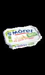 Fromage bio à tartiner Saint Môret
