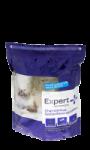 Croquettes pour chat stérilisé EXPERT+ Carrefour