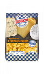 Raviolotti trois fromages italiens Lustucru...