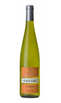 Pinot Gris Collection Anne de Laweiss