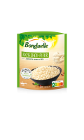 Chou-Fleur à déguster comme du riz Bonduelle