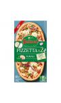 Pizzeta Tonno Buitoni