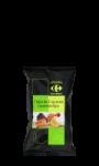 Chips de légumes Carrefour Sélection